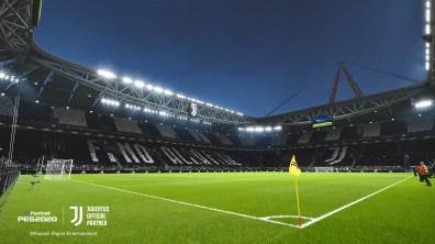 PES2020_Allianz_Stadium_2_1563265452