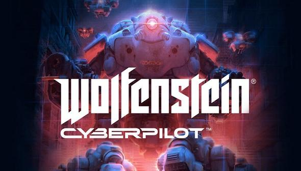 Wolfenstein: Cyberpilot – Review