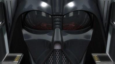 Star Wars Pinball06