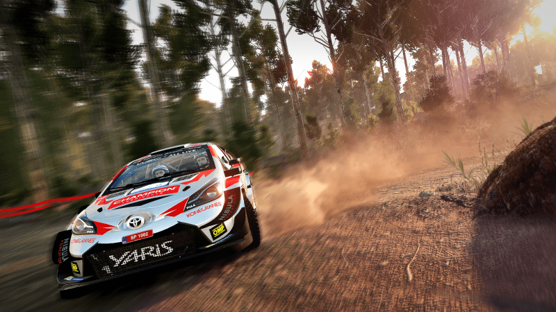 WRC8 - (1)