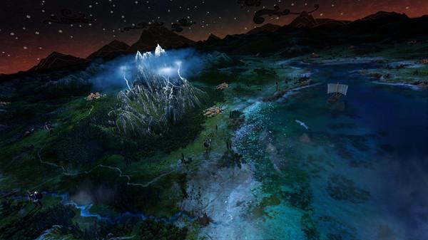 Total War Troy Screenshot 05