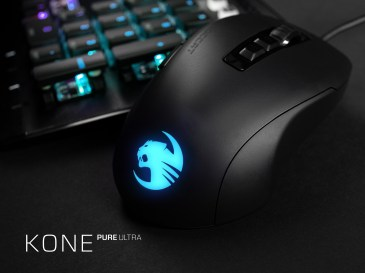 ROCCAT_Kone-Pure-Ultra_Presspic_Real_3_logo