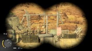 Sniper Elite 3 Switch 01