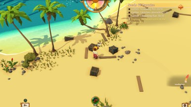 Stranded Sails: Explorers of the Cursed Islands_20191012163623