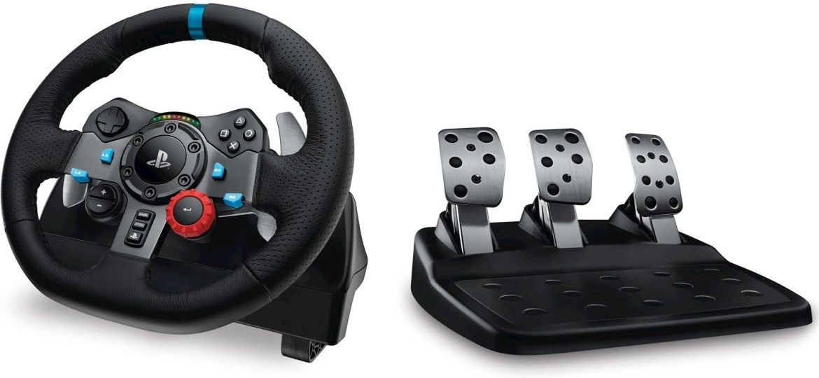 logitech-g29-driving-force-racing-wheel-pcps3ps4(219952)_1_Normal_Extra