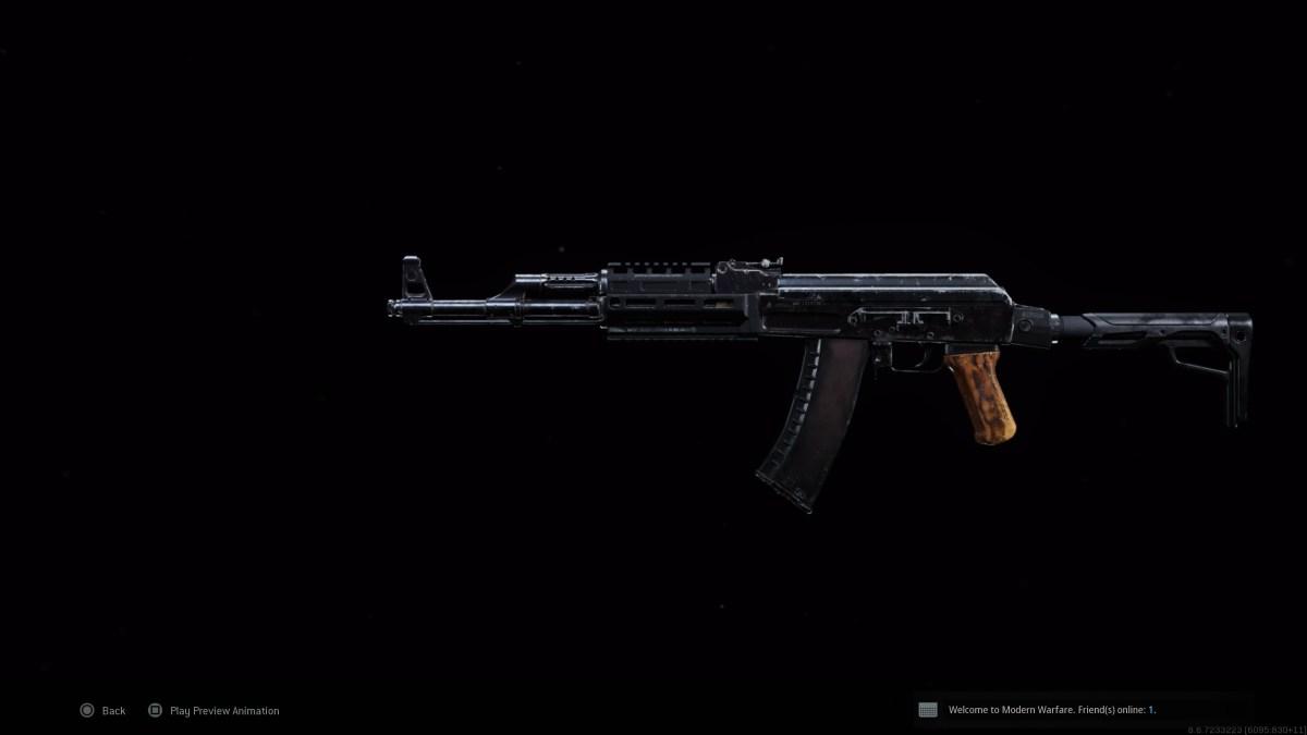 Call of Duty®: Modern Warfare®_20191108142544