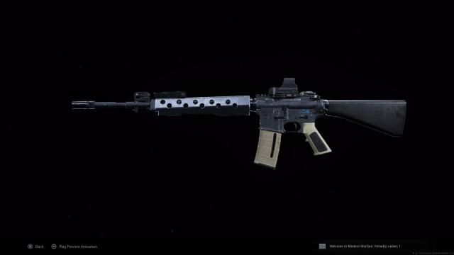 Call of Duty®: Modern Warfare®_20191108144101