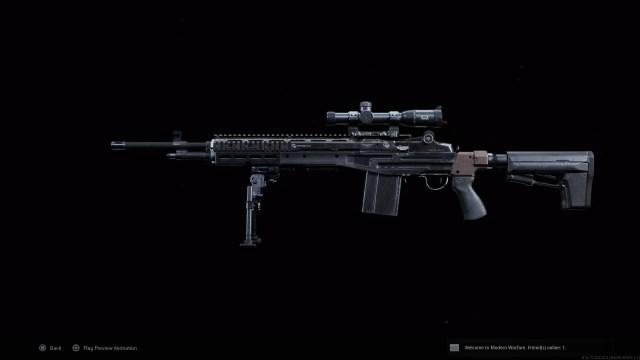Call of Duty®: Modern Warfare®_20191108145028