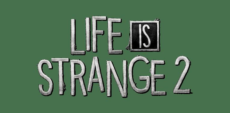 Life Is Strange 2 – Educating Daniel