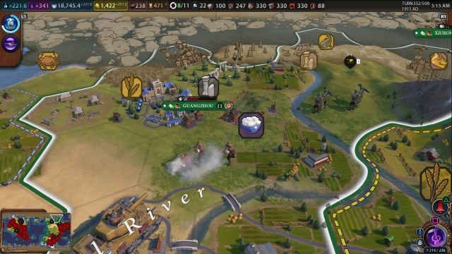 Sid Meier's Civilization VI_20191204051609