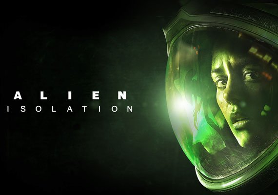 Alien: Isolation has arrived on the Switch