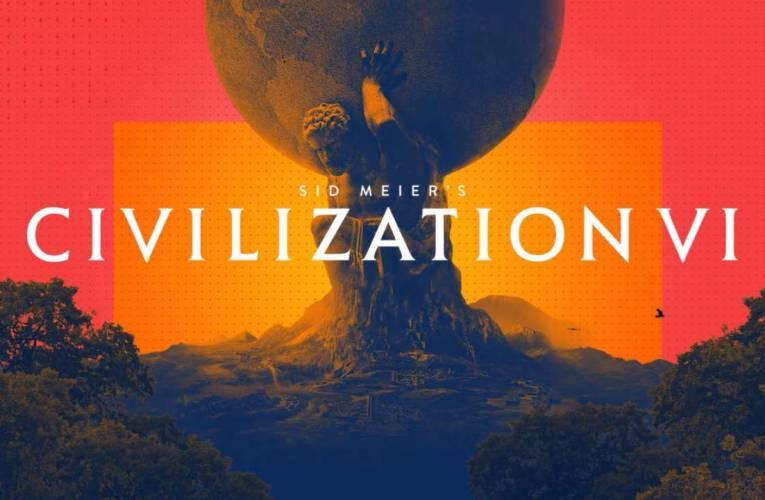 Civilization VI – Console Review