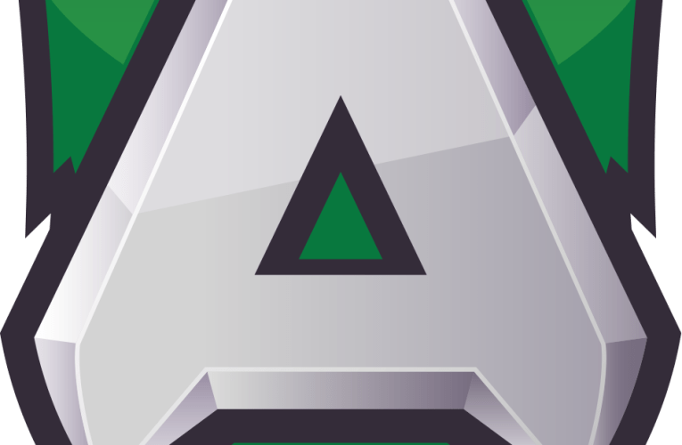 A new year means new beginnings for Alliance's Apex Legends division.