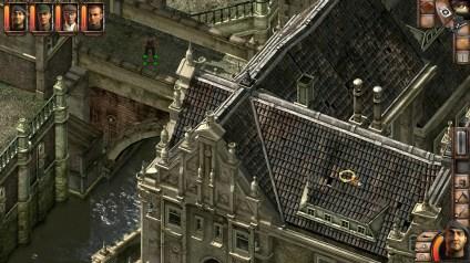 Commandos2_HD_Remaster_Release_Screenshots (5)