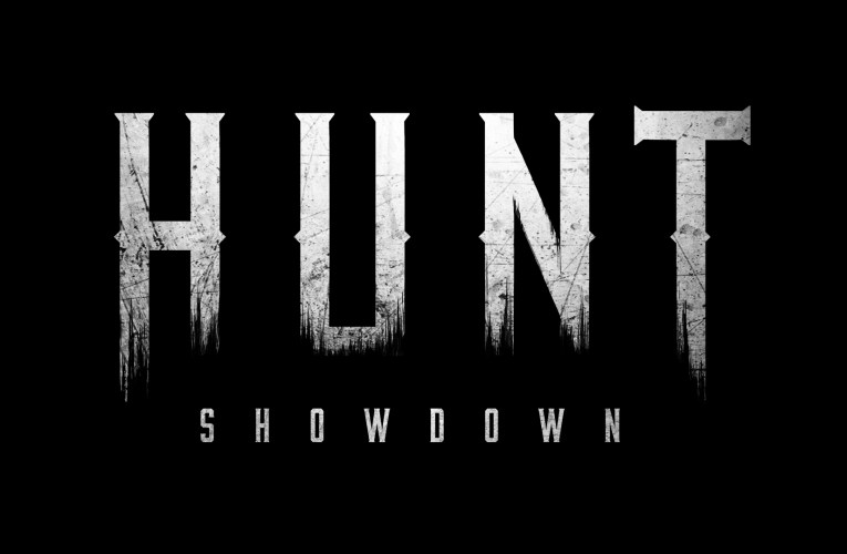 Hunt: Showdown is now on console