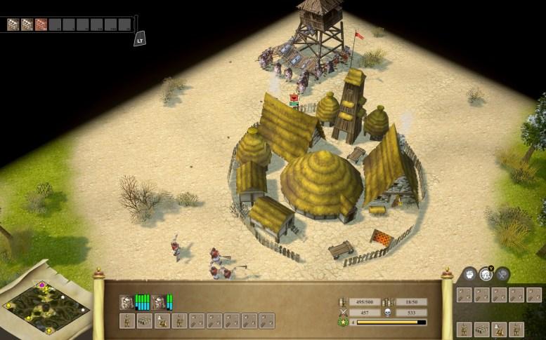Praetorians-HD_Remaster_Release (1)