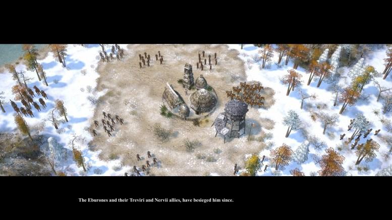 Praetorians-HD_Remaster_Release (6)