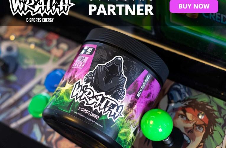 Wraith Energy