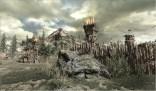 KUF2_Screenshots_Landscape7