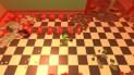 NNA_gameplay_11