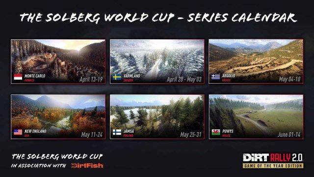 Solberg_World_Cup_Calendar.thumb.jpg.90e2368d076b7d93f1cb719b1c7efbae