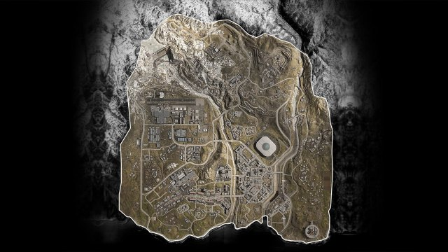 map-overview-bg