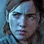 The Last Of Us 2 – Siste nytt og 9 minutter  gameplay