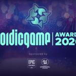 Nordic Game skal sendes live og hele verden skal få være med.