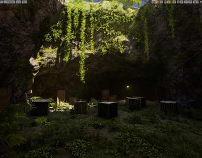 GE25 Screenshot 01