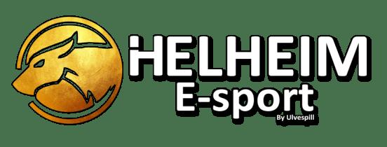 Helheim-tekst-logo