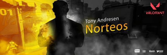Norteos_Profilbanner