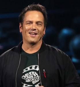 phil_spencer_-_xbox_-_getty_-_h_2020_