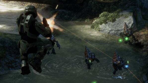 Halo-3-Campaign-5