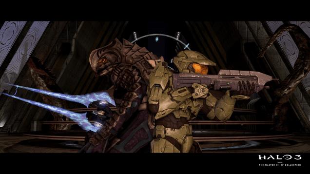 Halo-3-Cinematic-1