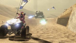 Halo-3-Multiplayer-1