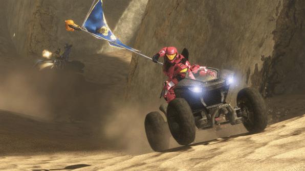 Halo-3-Multiplayer-7
