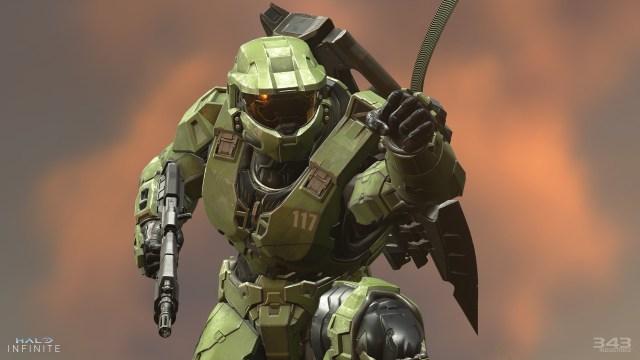Halo-Infinite-2020_Ascension_Demo_Campaign_06_1920x1080