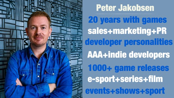 Introduction to Peter Jakobsen.001