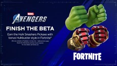 Marvel_s_Avengers_Fortnite_Beta_Image
