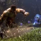 Marvel_s_Avengers_War_Table_2_Screenshot_2