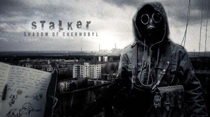 stalker-shadow-of-chernobyl-movie-wallpaper-movie-1304558508