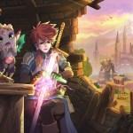 Ny innholds oppdatering for Alchemist Adventure ute nå!