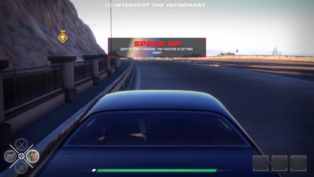 Fast & Furious Crossroads_20200812015559