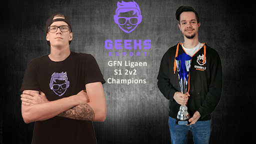 GeekseSports