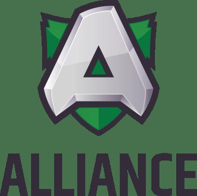 all_logo_full_dark