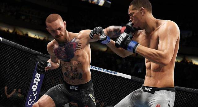 ufc-4-playstation-5-xbox-series-x