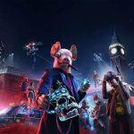 Watch Dogs: Legion – Anmeldelse