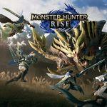 Monster Hunter Rise – Anmeldelse