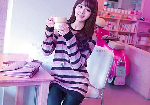 korean skincare tips