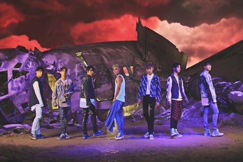 underrated K-pop songs
